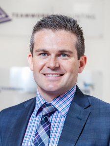 Mathew Ryan | Teamwork Accounting