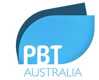 PBT Logo