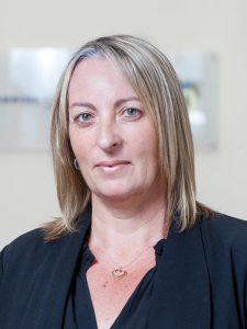 Sandra Tucker   Teamwork Accounting